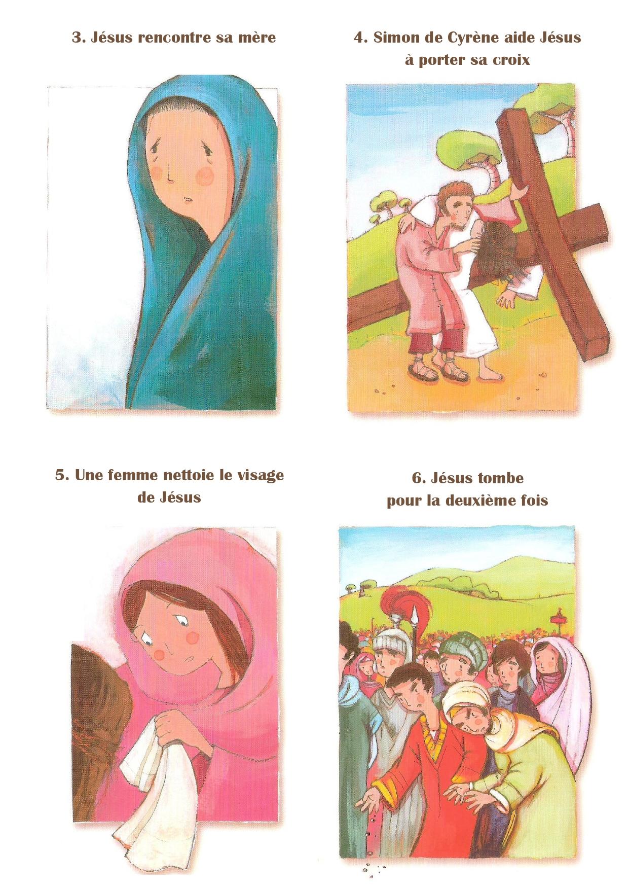 petit-chemin-de-croix-pour-enfants-1-2_page-0001
