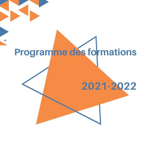 Visuel couv Formations 2021-2022 DI