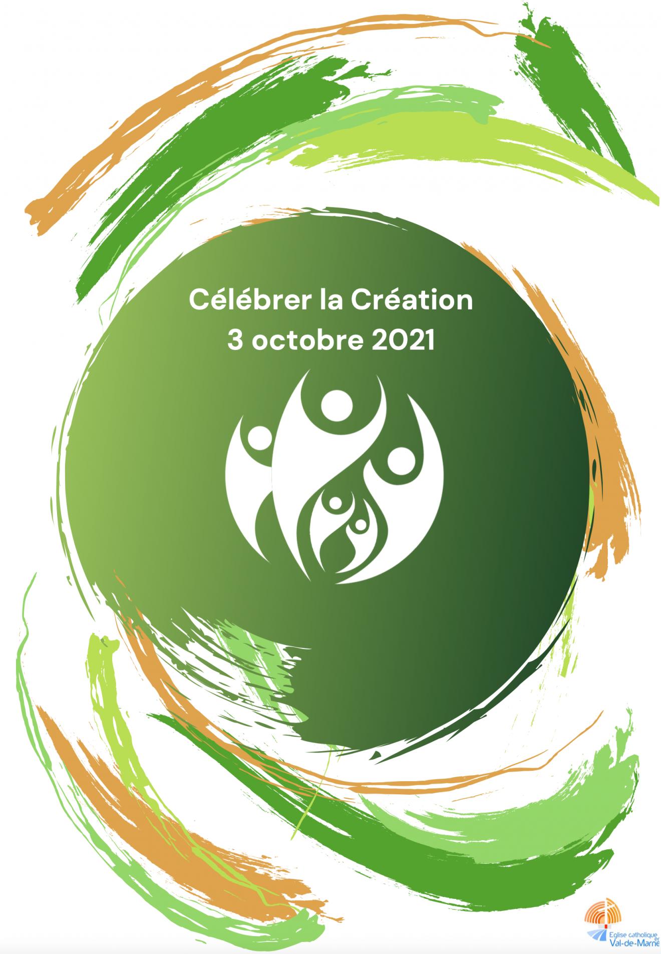 Célébrer la création le dimanche 3 octobre : un kit liturgique pour fêter la beauté de la création
